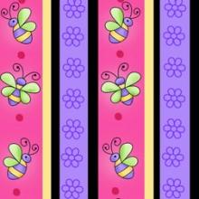Bee-Stripe-pink