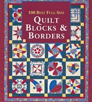 100-Quilt-Blocks-Borders