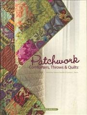 Patchwork-comforters