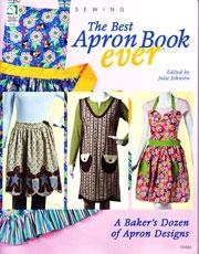 apron-book