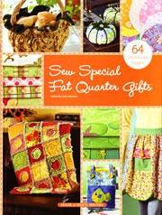 fat-qtrs-book