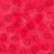 Red-swirl-tonal