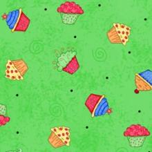 green-cupcake-toss