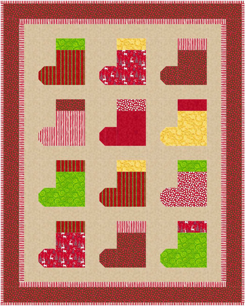 QD10_Christmas_Stockings_Quilt