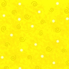 Yellow-Swirl-Tonal