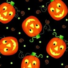 pumpkins-black