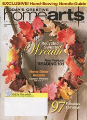 Homearts-cover-Oct09