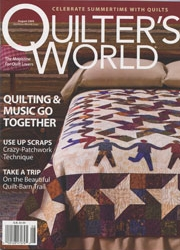 Quiltlers-world-aug-09