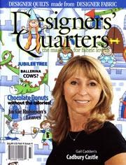 designers-quarters-cover