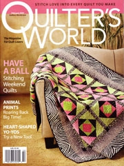 quilters-world-0209