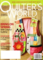 quilters-world-0309