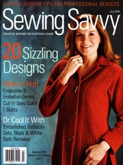sewing-savvy-july-08