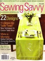 sewing-savvy-mar-09