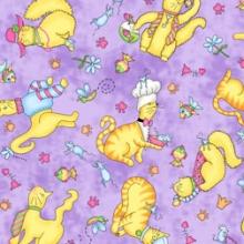 Lavender-cat-toss