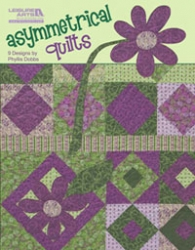 Asymmetrical-Quilts-cover-sm