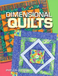 Dimensional_quilts
