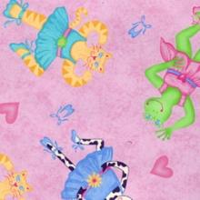 Ballerina-toss-pink