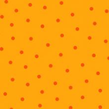 Orange-Dot