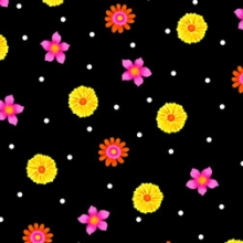 small-flowers-black